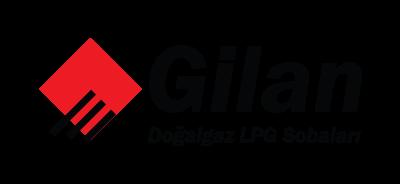 eren_isi_logo_gilan