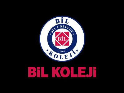 eren_isi_logo_ref_bil_koleji