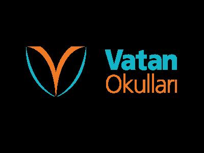 eren_isi_referans_vatan_okullari