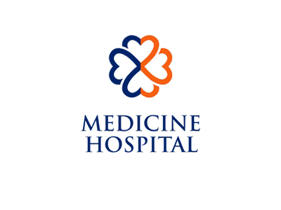erenisi_referans_logo2_medicine_hospital